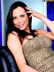 Camilla Sampaio