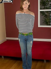 Sienna Grace