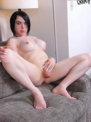 Oriana Frost